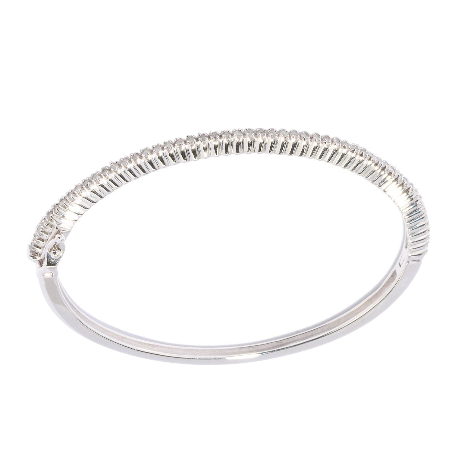 classic bangles diamond bracelet design bangle brand silver product best carve gifts women of bracelets simple style fashion beautiful jewelry plated