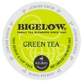 Bigelow Green Tea, K-Cup Portion Pack for Keurig Brewers