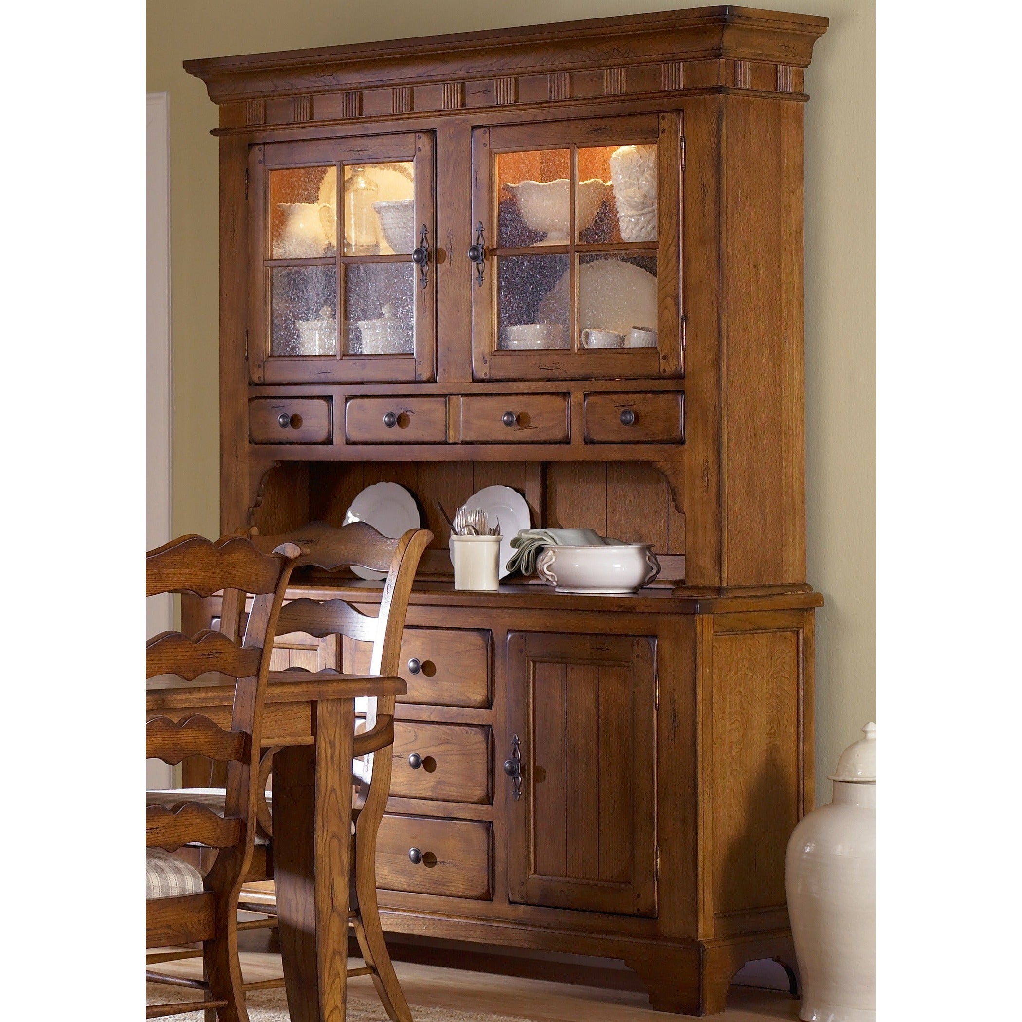dining furniture and hutch hutches room buffets copy collections tagged mt country missoula tynecastle home buffet
