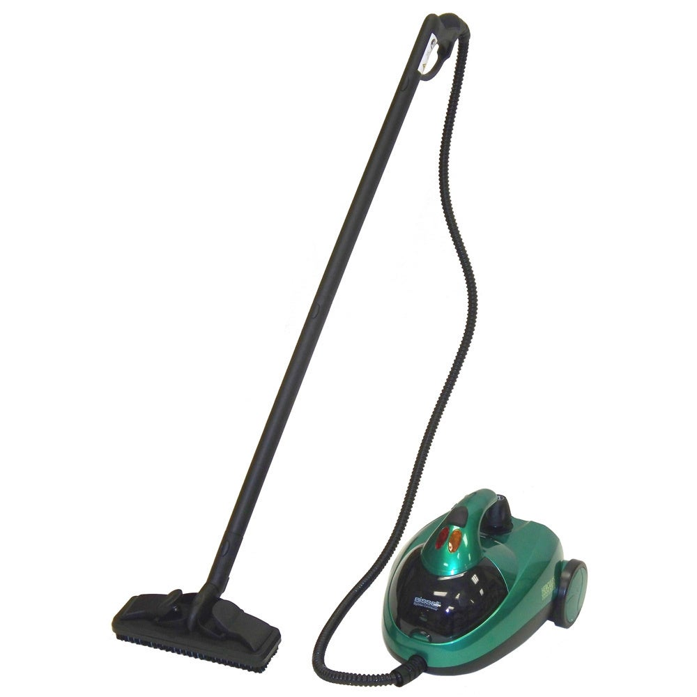 Bissell bgst500t hercules commercial vapor scrub steam cleaner bissell bgst500t hercules commercial vapor scrub steam cleaner free shipping today overstock 16792608 dailygadgetfo Choice Image