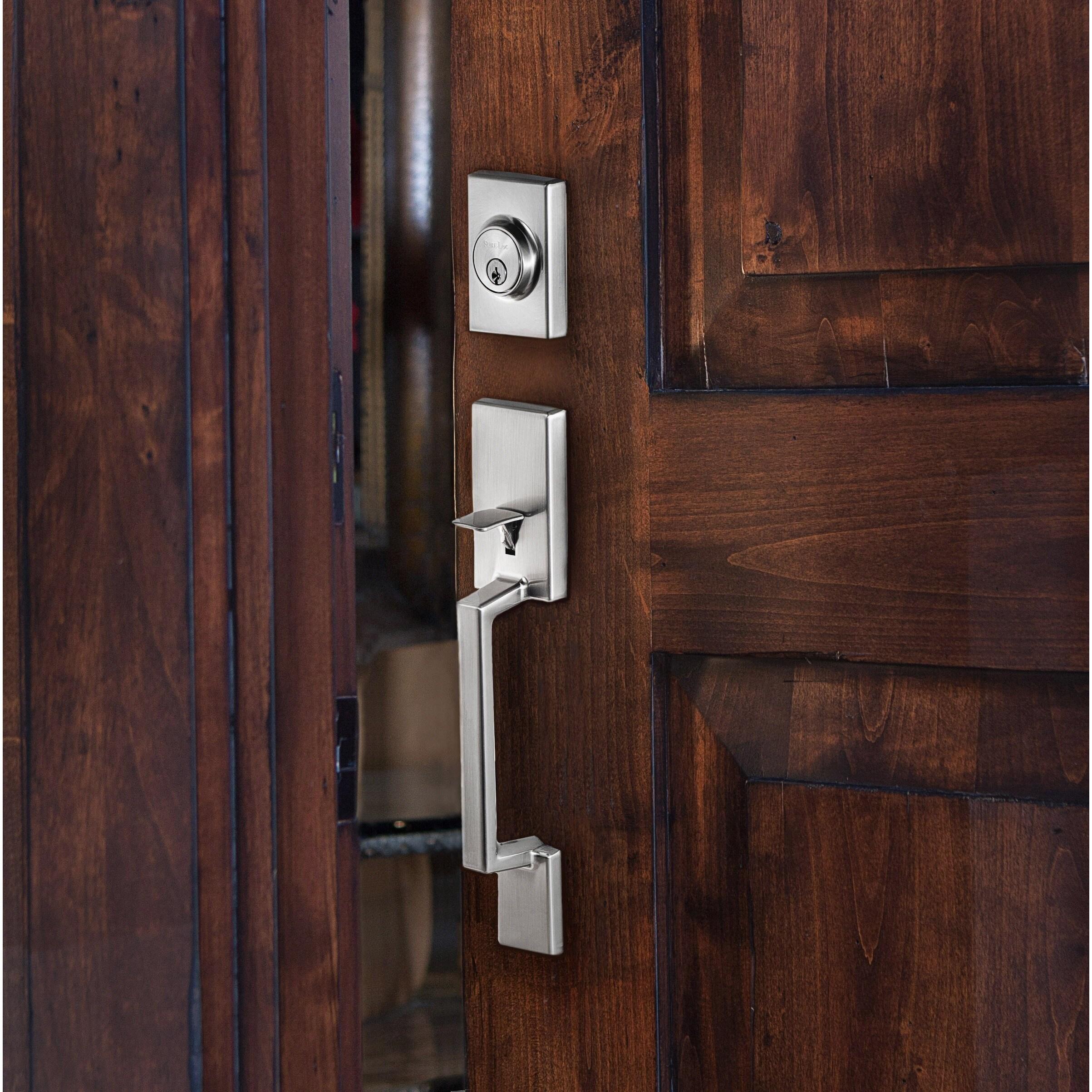 free design open product interior door latch floor handle photo handrail en images welcome