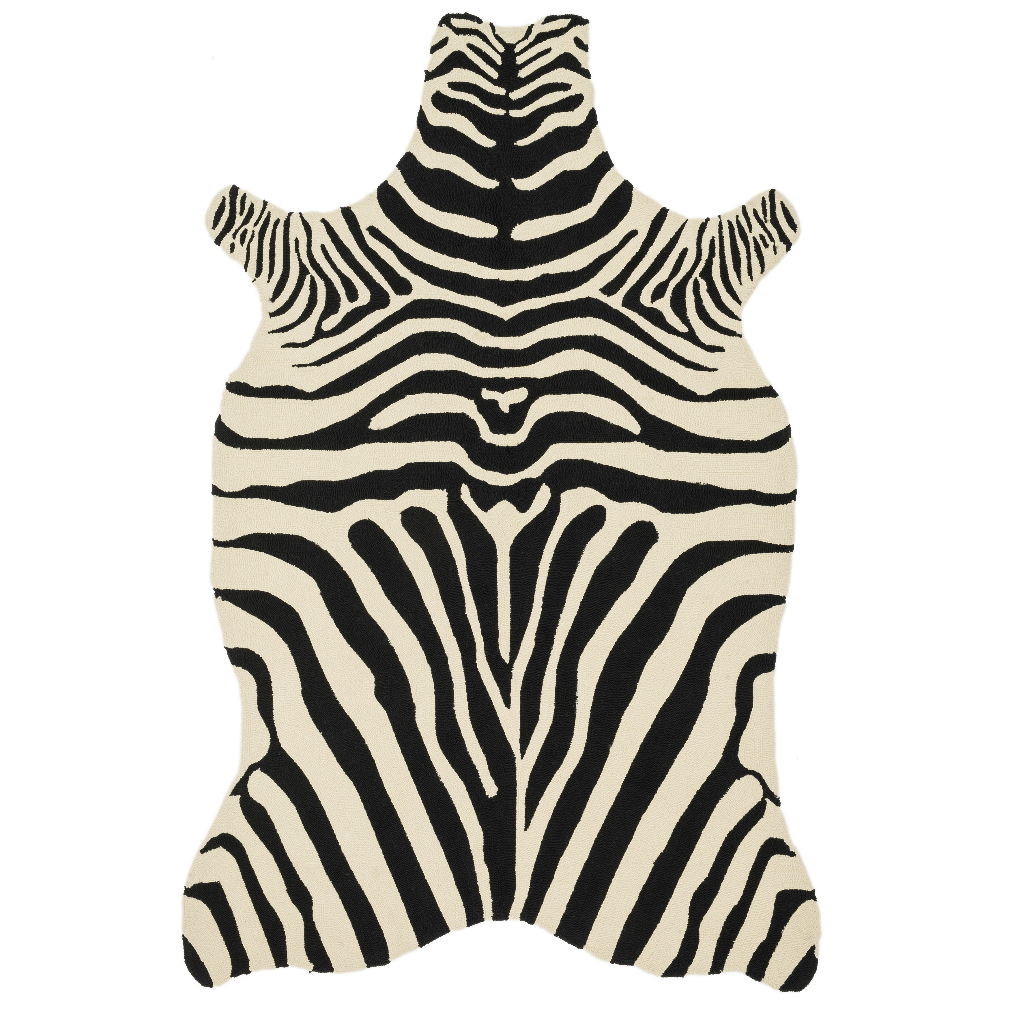 ideas flooring floorings skin charming captivating for rug rugs exquisite with and zebra design