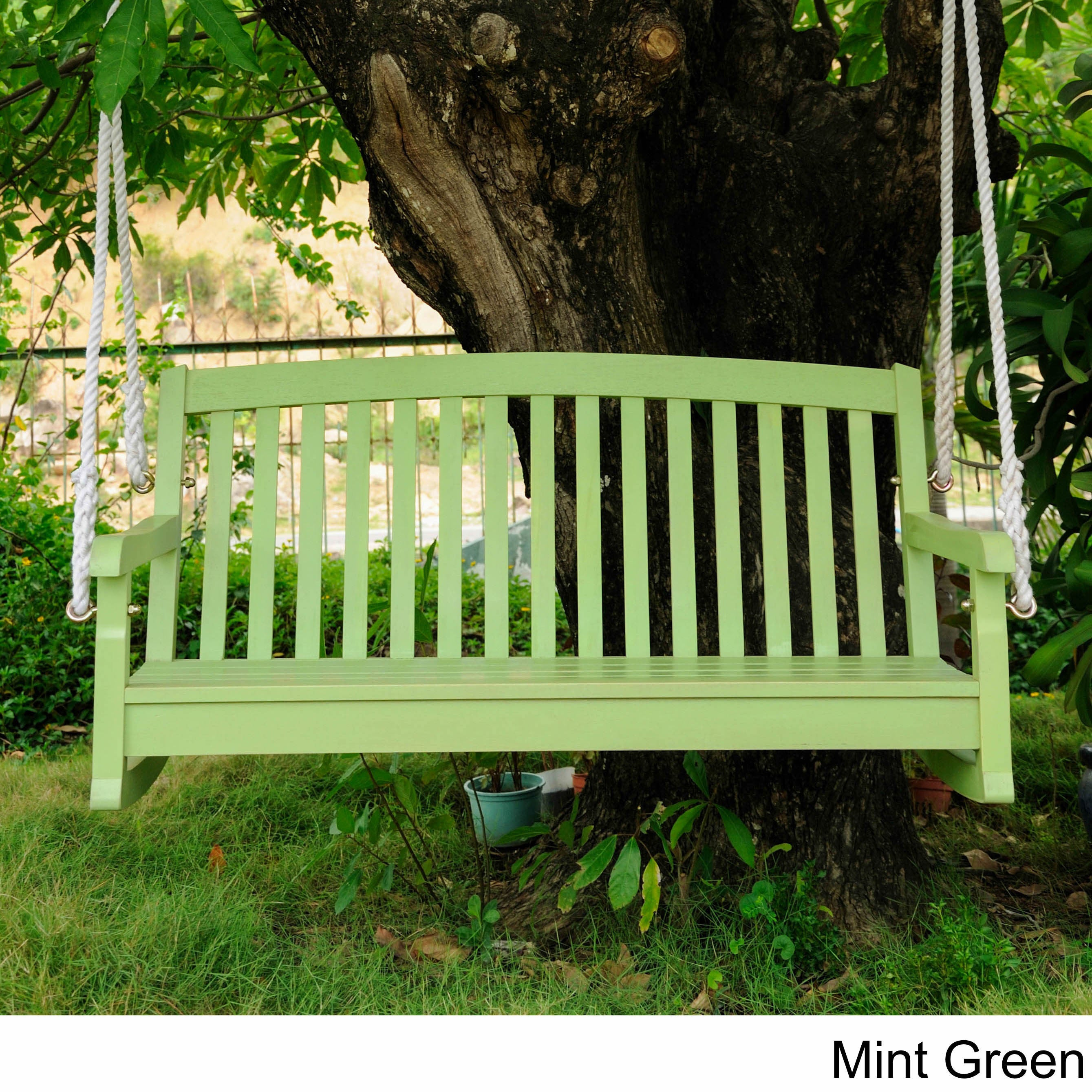 swings porch round hanging swing outdoor canada info plans hrcouncil bed