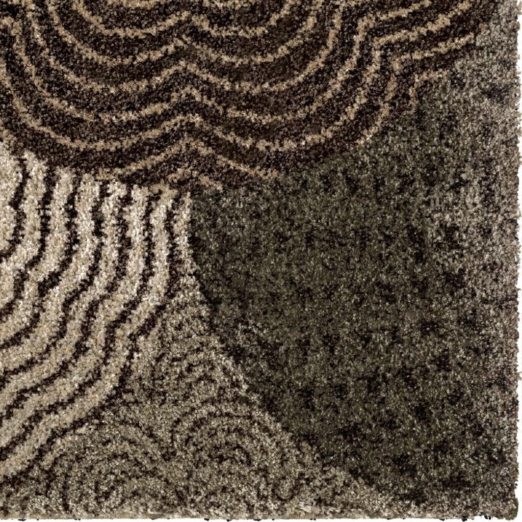 shaggy dw keywords aweinspiring ivory fluffy matsblack sunshiny area similiar chandra home room cam camilia carpet rugs shag rug voguish brown