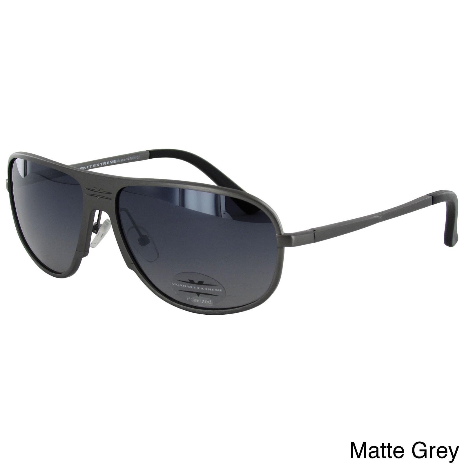 Polarized Vuarnet Extreme 7005 Aviator Sunglasses rCtxsQhd
