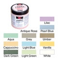 Viva Decor Chalky Vintage-Look Paint 8oz