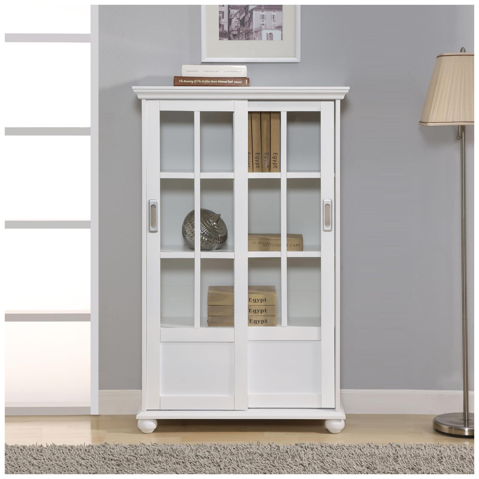 co bookcase visionexchange for with bookcases doors incredible sliding