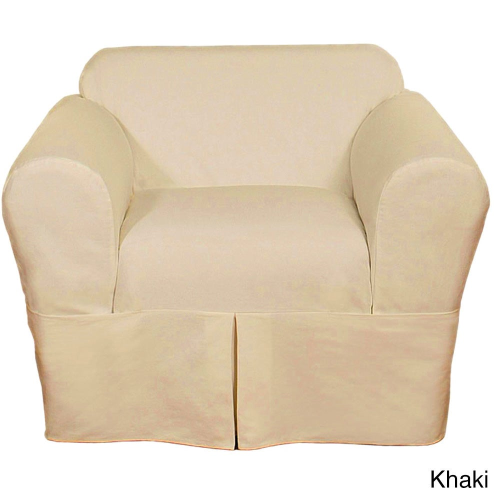 jjdesigns comfort info canada wingback recliner loveseat plush for chair slipcover