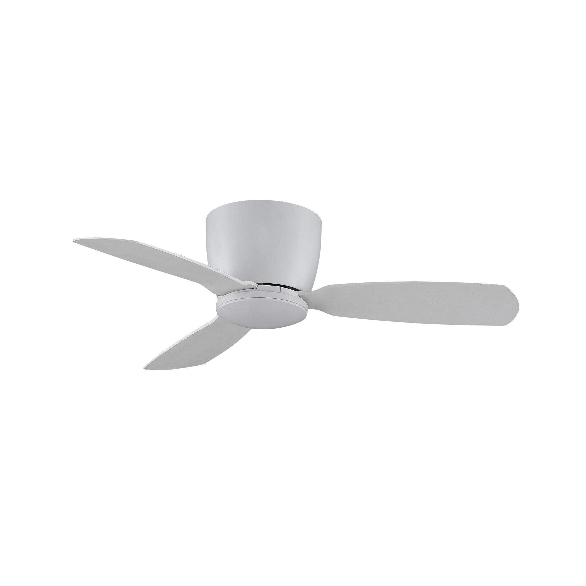 Fanimation Embrace 44 inch 1 light Ceiling Fan Free Shipping