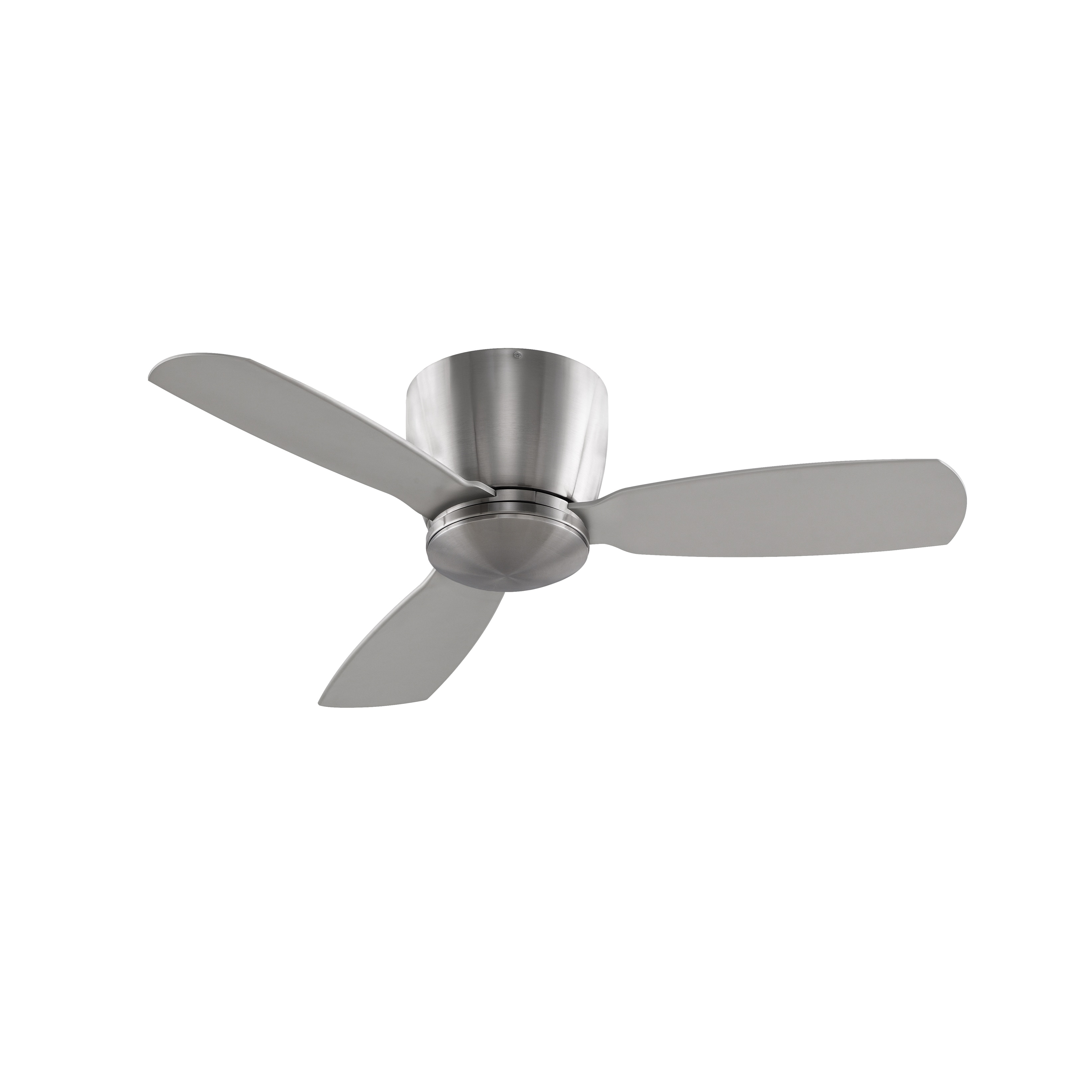 44 inch ceiling fan with light aire roto shop fanimation embrace 44inch 1light ceiling fan free shipping today overstockcom 9634445
