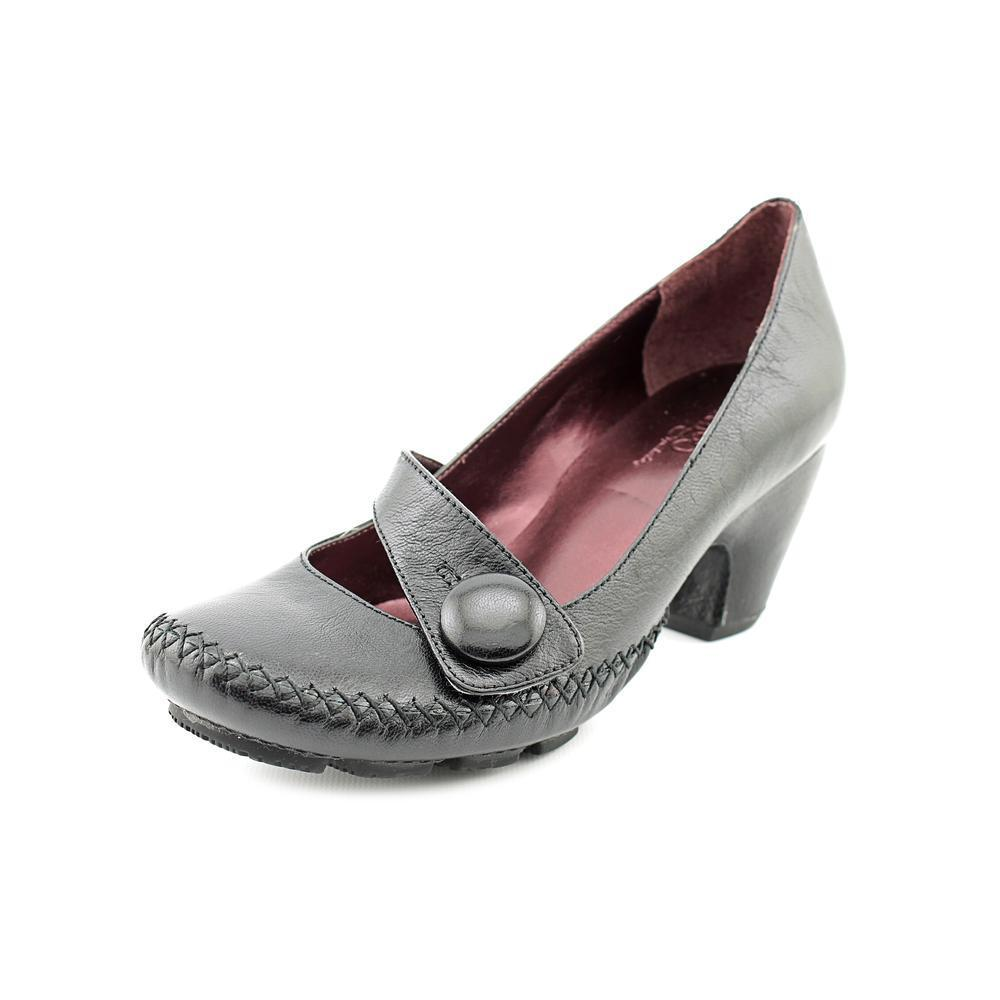 Shop Indigo By Clarks Women's 'Delirium II' Leather Dress Shoes - Free  Shipping Today - Overstock.com - 9638343
