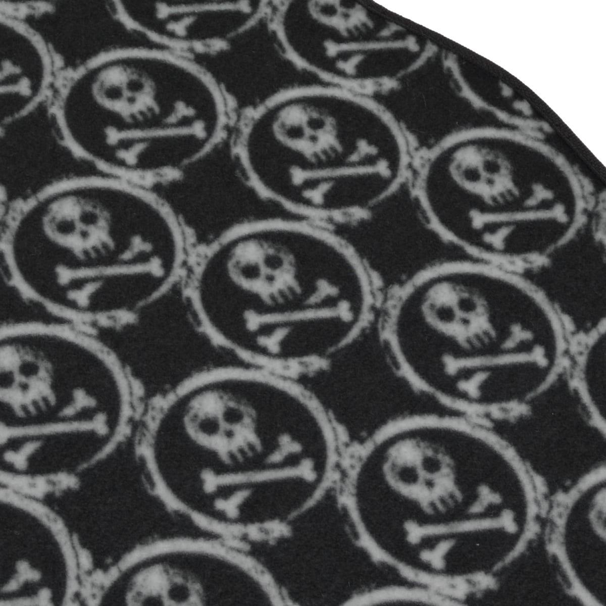 cars monogrammed rubber for floor chevron info car jeanbolen mats monogram
