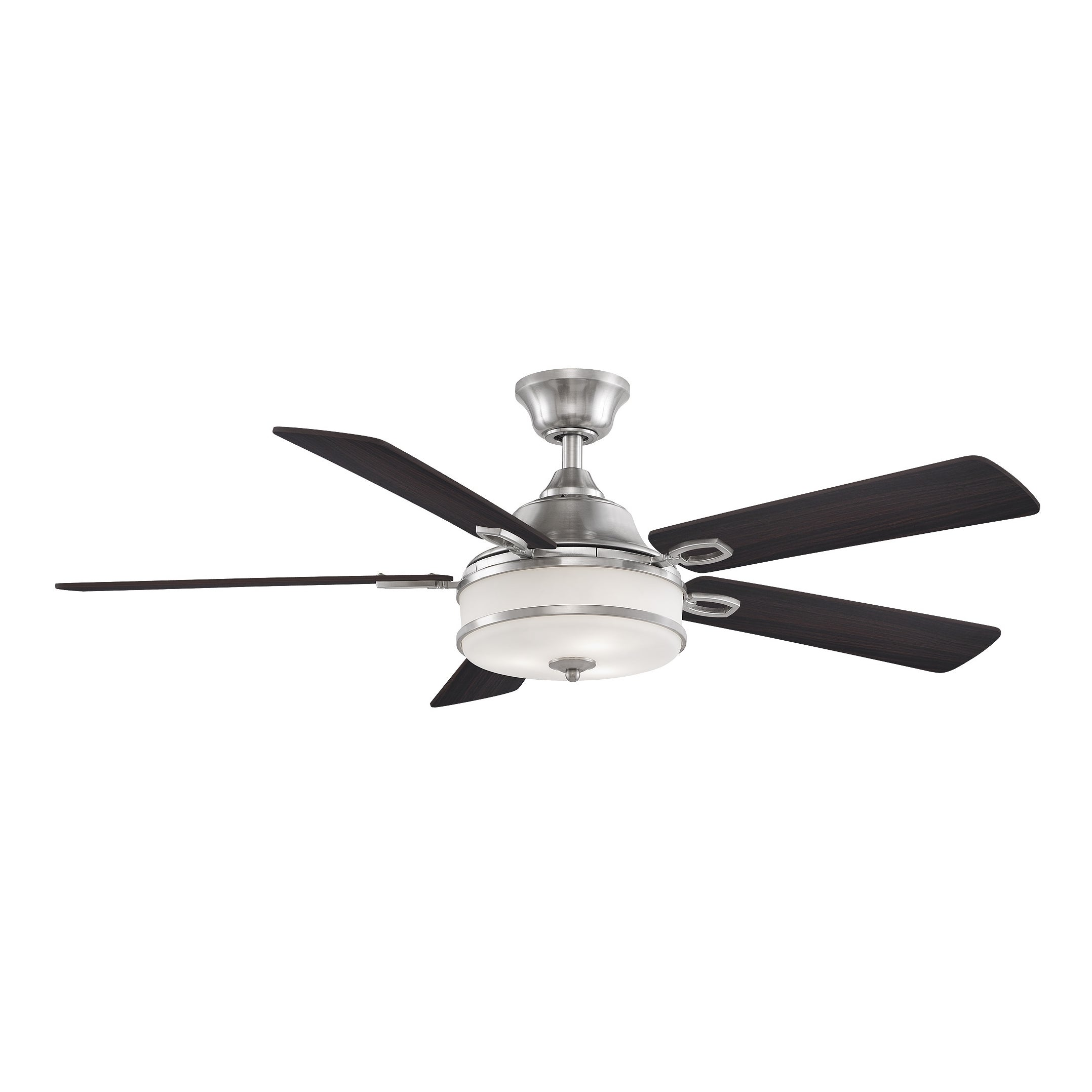 Fanimation Stafford Ceiling Fan Free Shipping Today Overstock