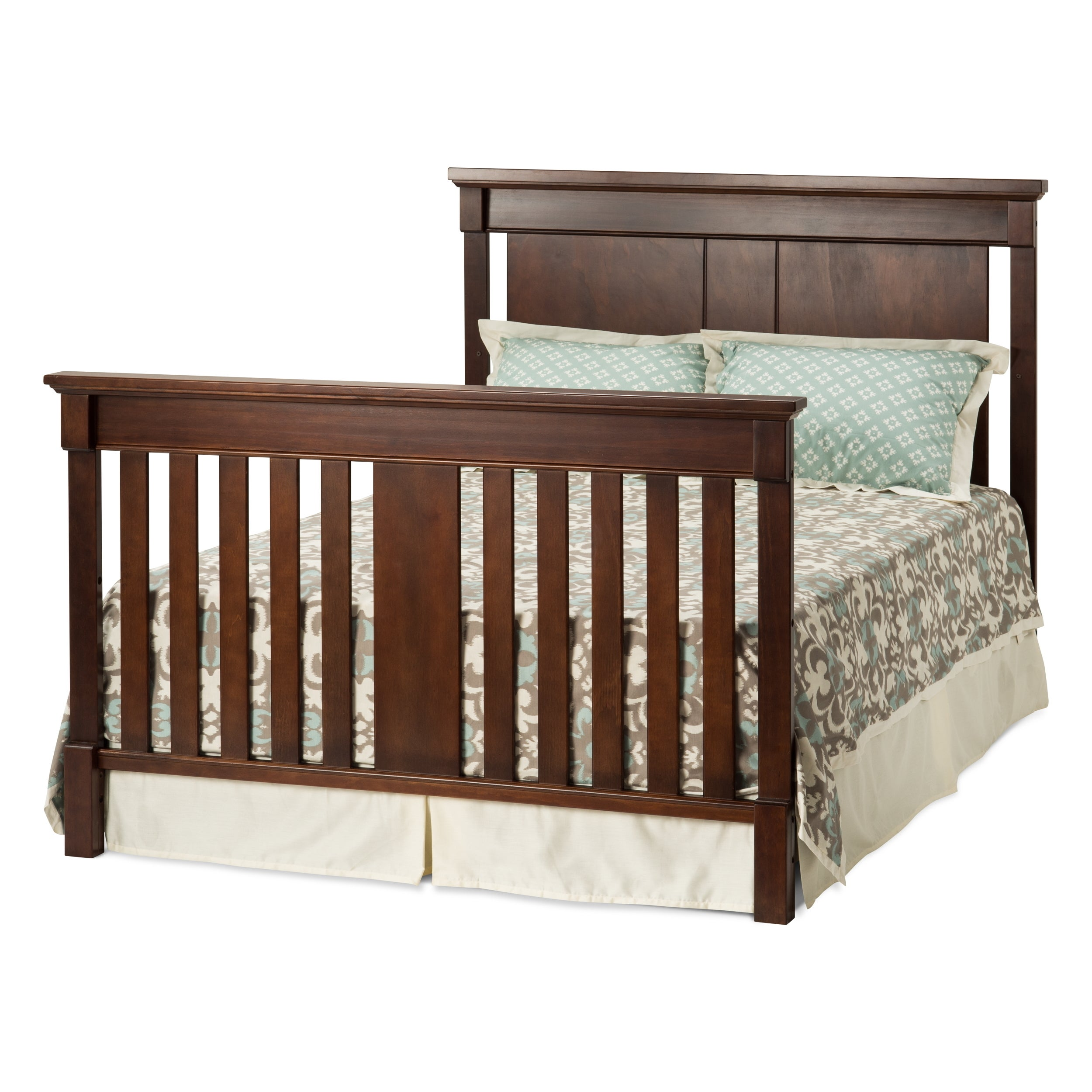 ideas london best cribs craft dimensions photos decors of standard child designs image cradle and mini crib vs