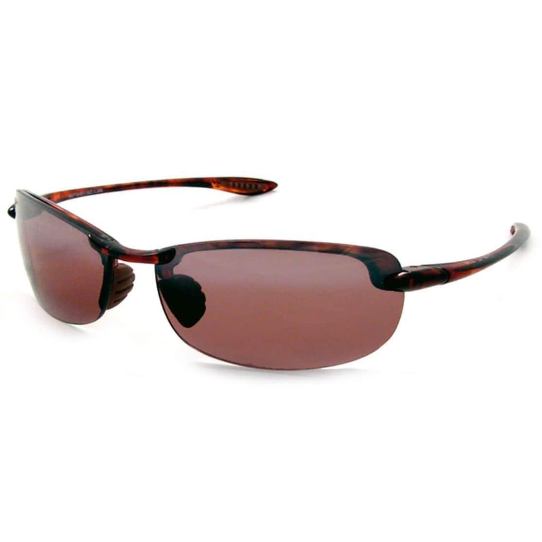 d2a8d9665bb Shop Maui Jim Unisex Makaha Sport Fashion Sunglasses - Free Shipping Today  - Overstock - 9662343