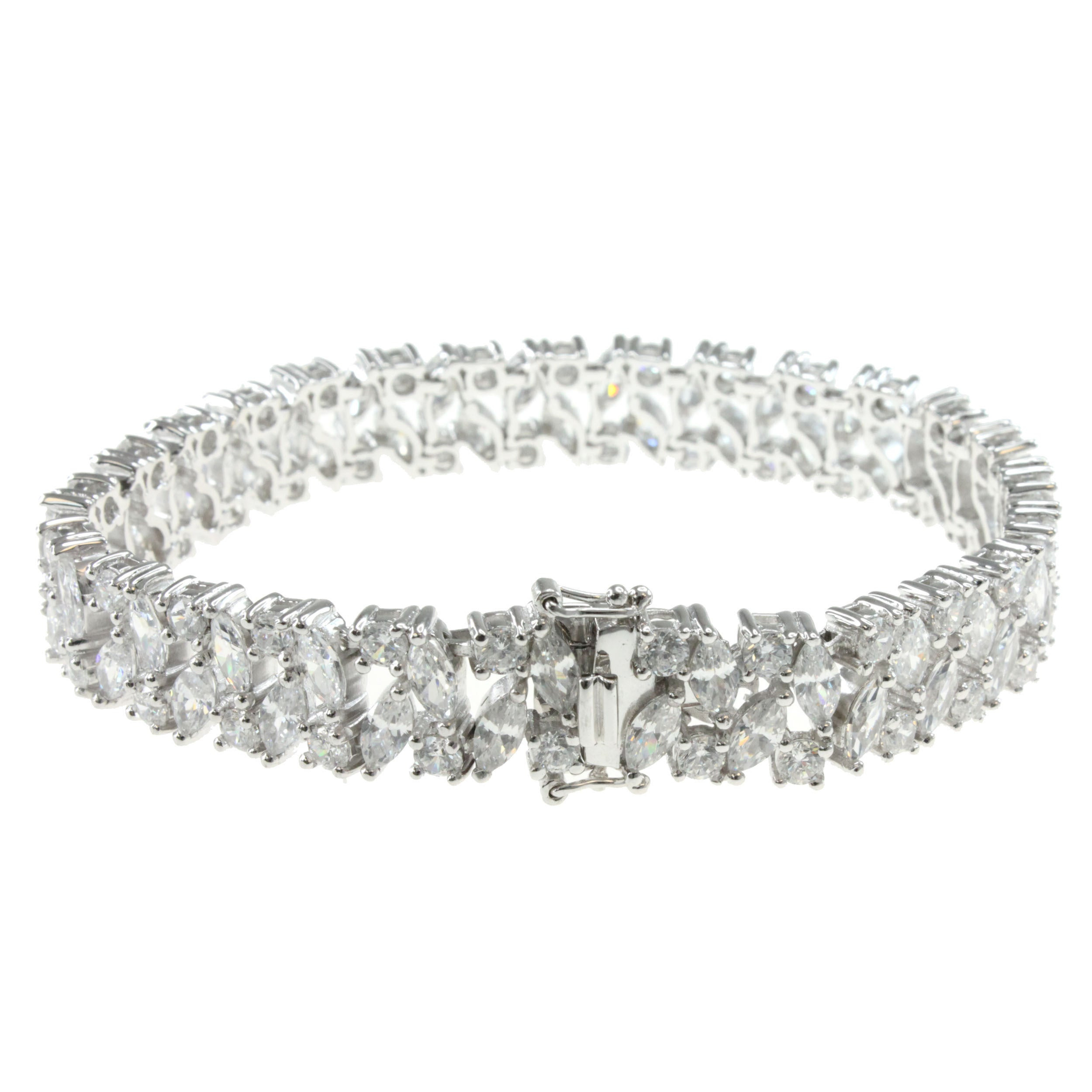 jewelry marquise diamonds cts white cut pear round high featuring diamond jewellery a graff bracelet collections shape and