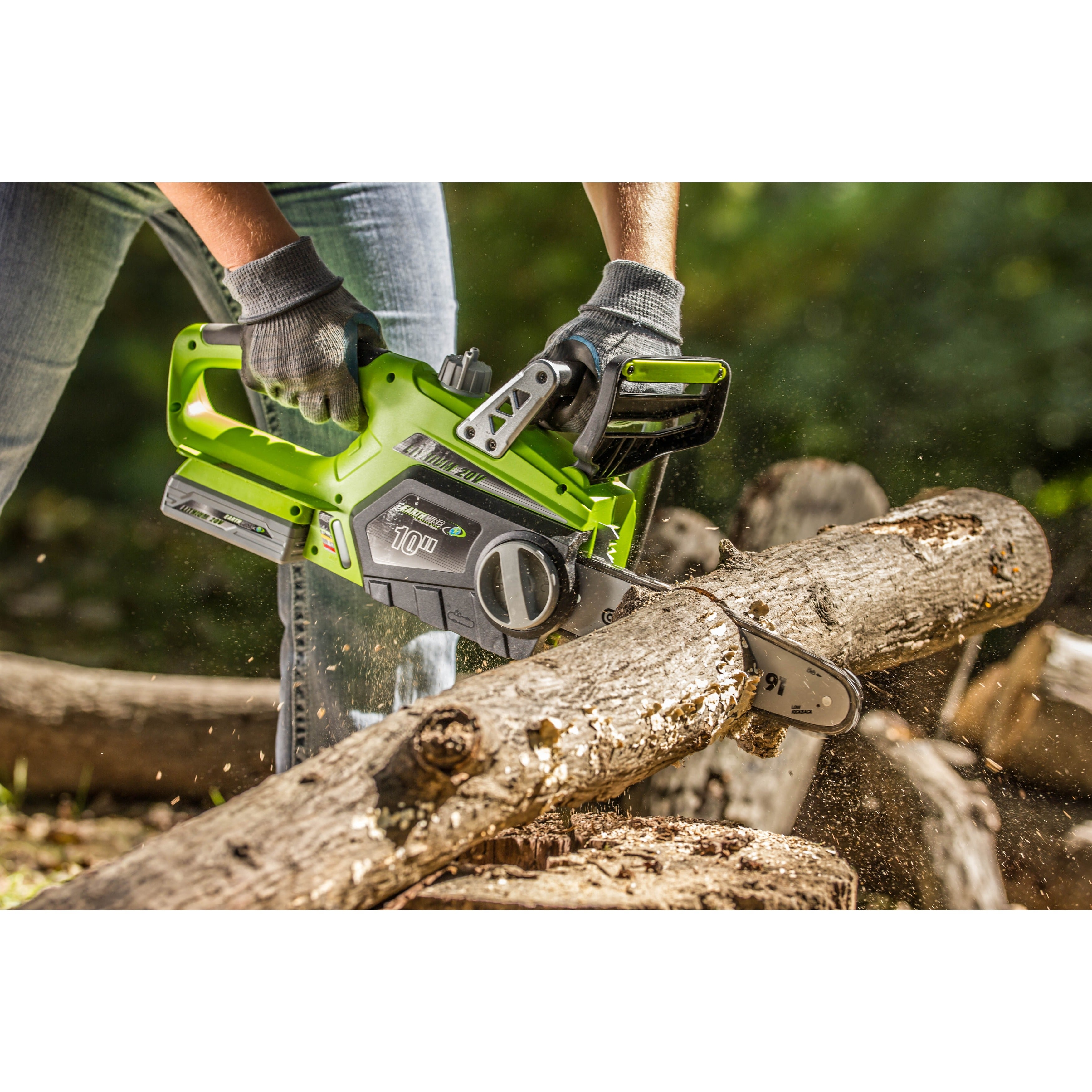 How to put chain on earthwise chainsaw image collections wiring how to put chain on earthwise chainsaw thank you for visiting keyboard keysfo nowadays were excited to declare that we have discovered an incredibly keyboard keysfo Images