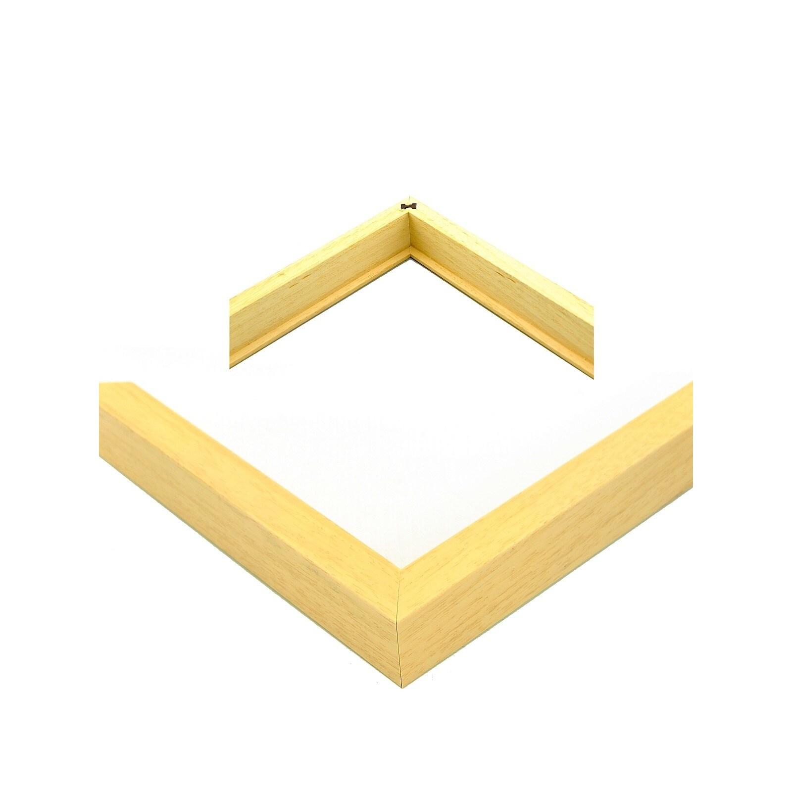 Shop Nielsen Bainbridge Wood Frame Kits - Free Shipping On Orders ...