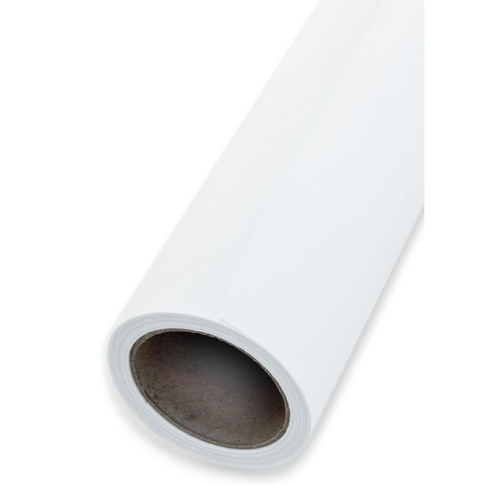 Shop Clearprint Fade Out Design And Sketch Vellum Grid Rolls