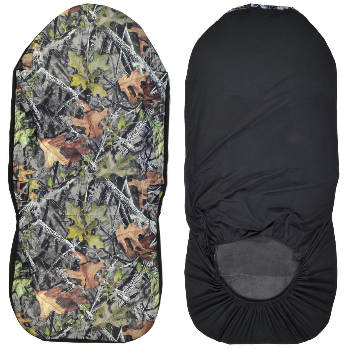 Shop Bdk Camouflage Seat Covers For Pick Up Truck Built In Belt Camo Chevy Silverado Armrest Airbag Compatible Free Shipping On Orders Over 45