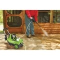 Earthwise 1850 PSI 13 Amp Electric Pressure Washer
