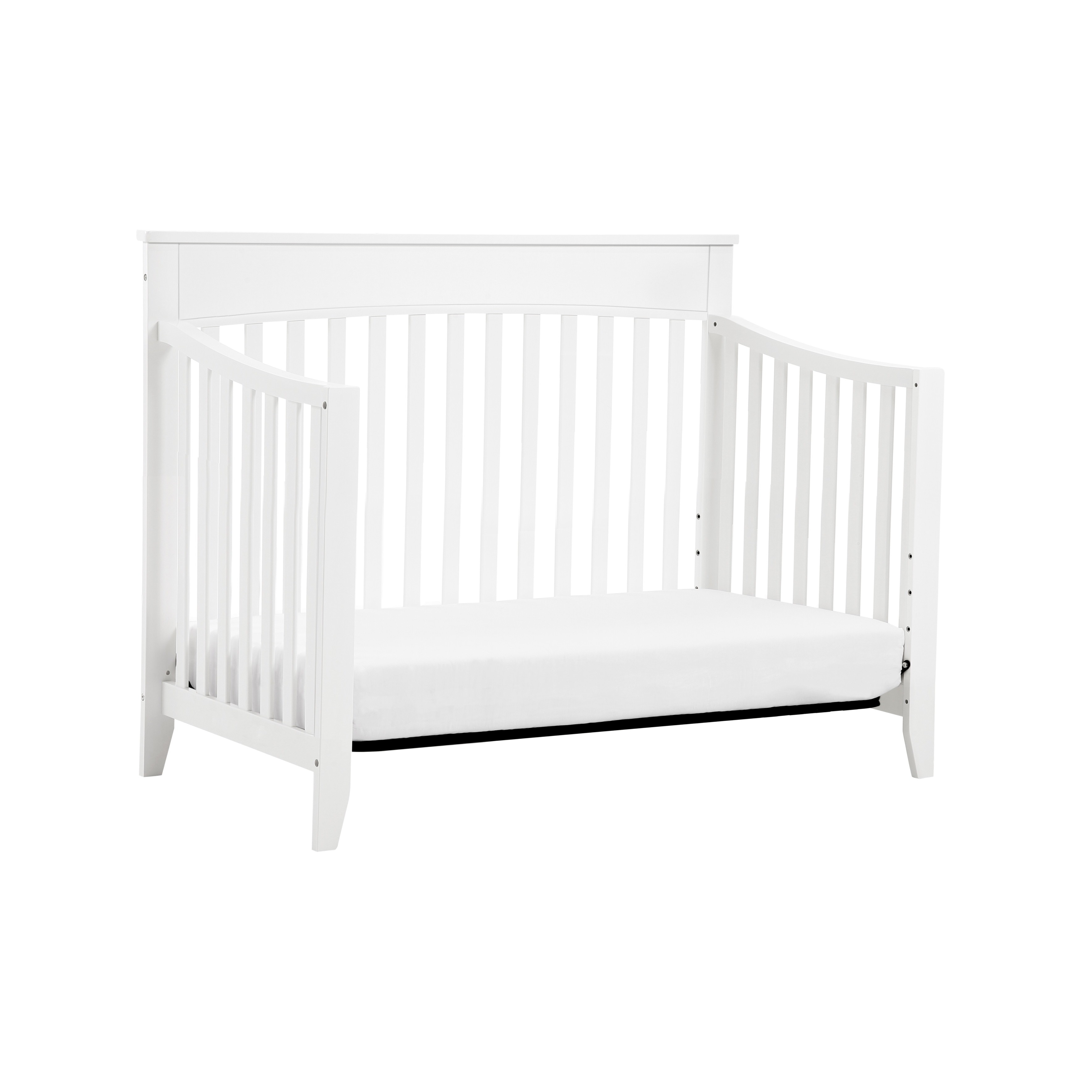 gray nice cozy design bedroom crib convertible for combo davinci decorative with kalani furniture in changer appealing nursery bedding and exciting