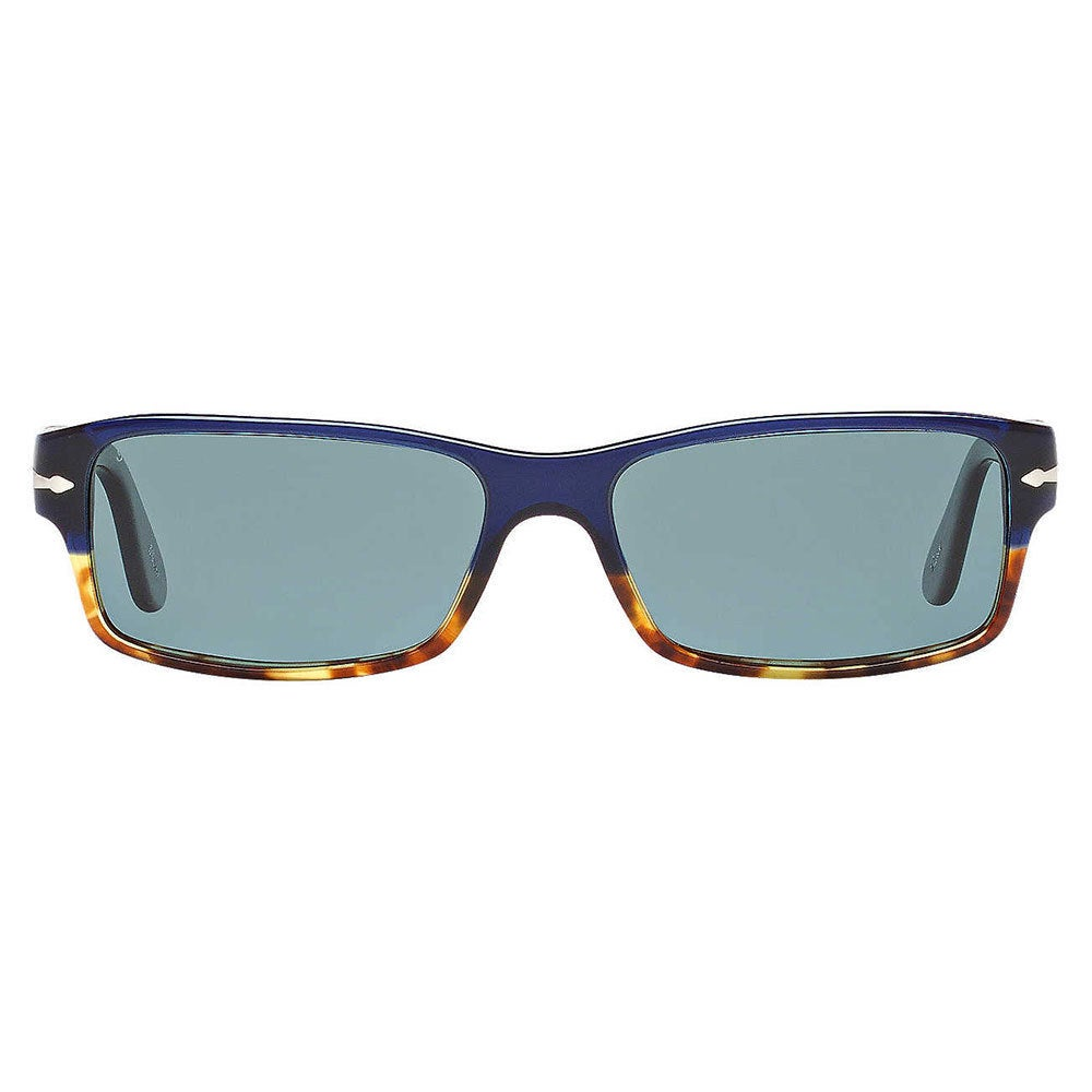 ead01eac94d Shop Persol Men s PO 2747S 955 4N Sunglasses - Free Shipping Today -  Overstock - 9679746