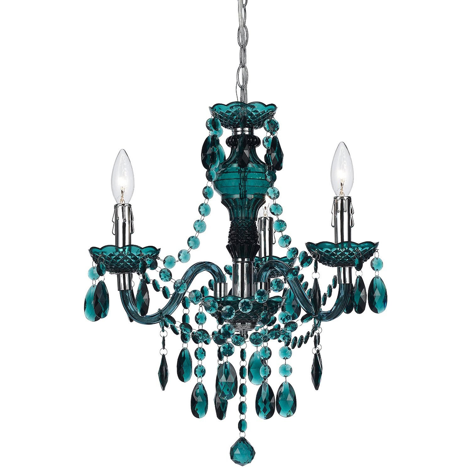 Angelohome dark green faux crystal chandelier free shipping today angelohome dark green faux crystal chandelier free shipping today overstock 16860435 arubaitofo Choice Image