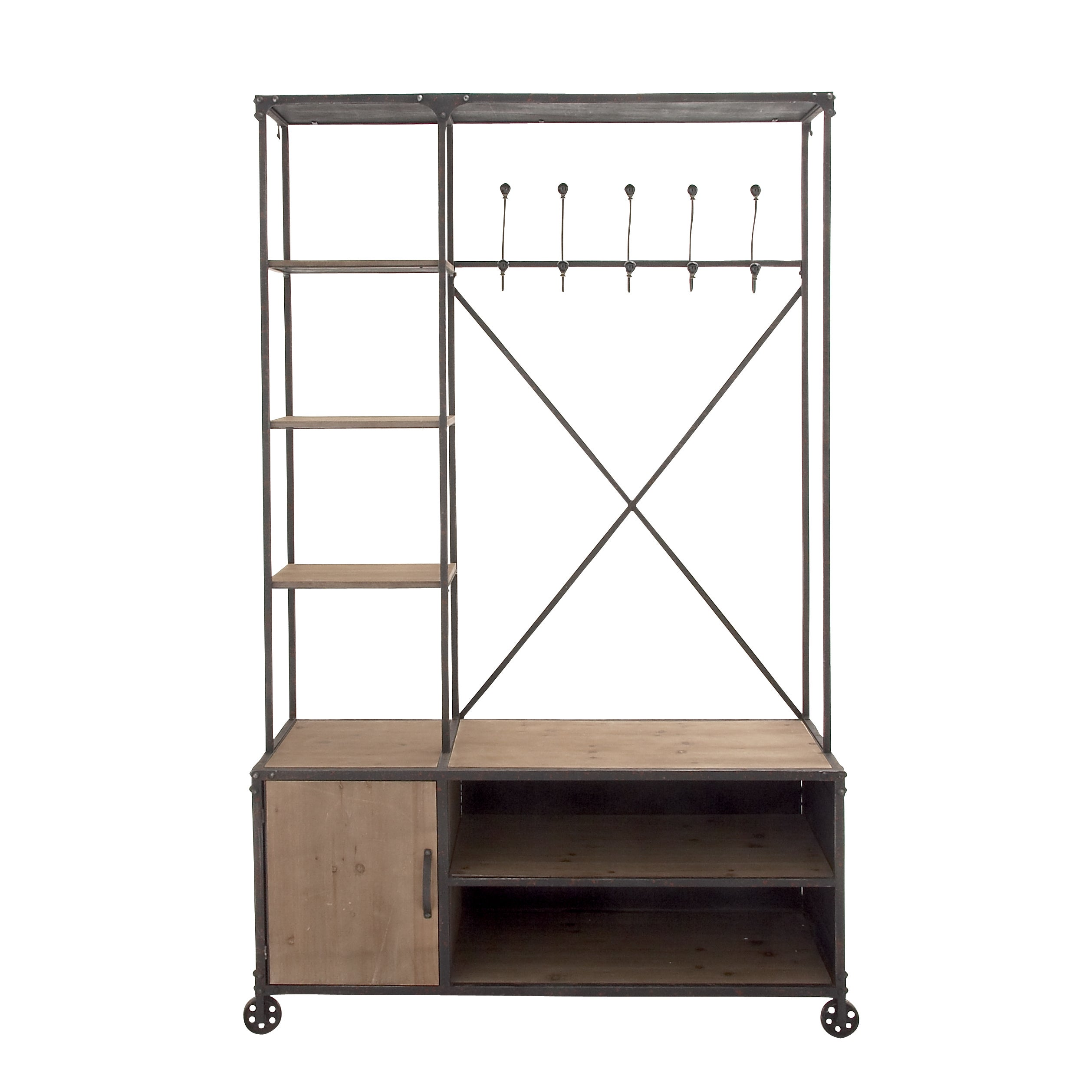 rack shelf black benches stand bench coat with corner and of tidy metal small for shoe clothes hallway door boot foyer wall tree size entrance storage photos hall furniture archaicawful entryway full pinnig ideas front ikea seat seating mirror