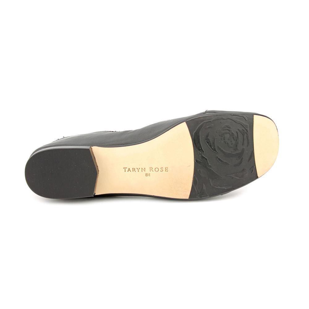 15bdcb6a91d3 Shop Taryn Rose Women s  Bethany  Leather Casual Shoes - Free Shipping  Today - Overstock - 9689793