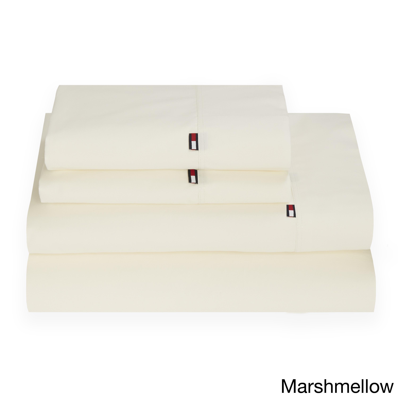 signature sheet