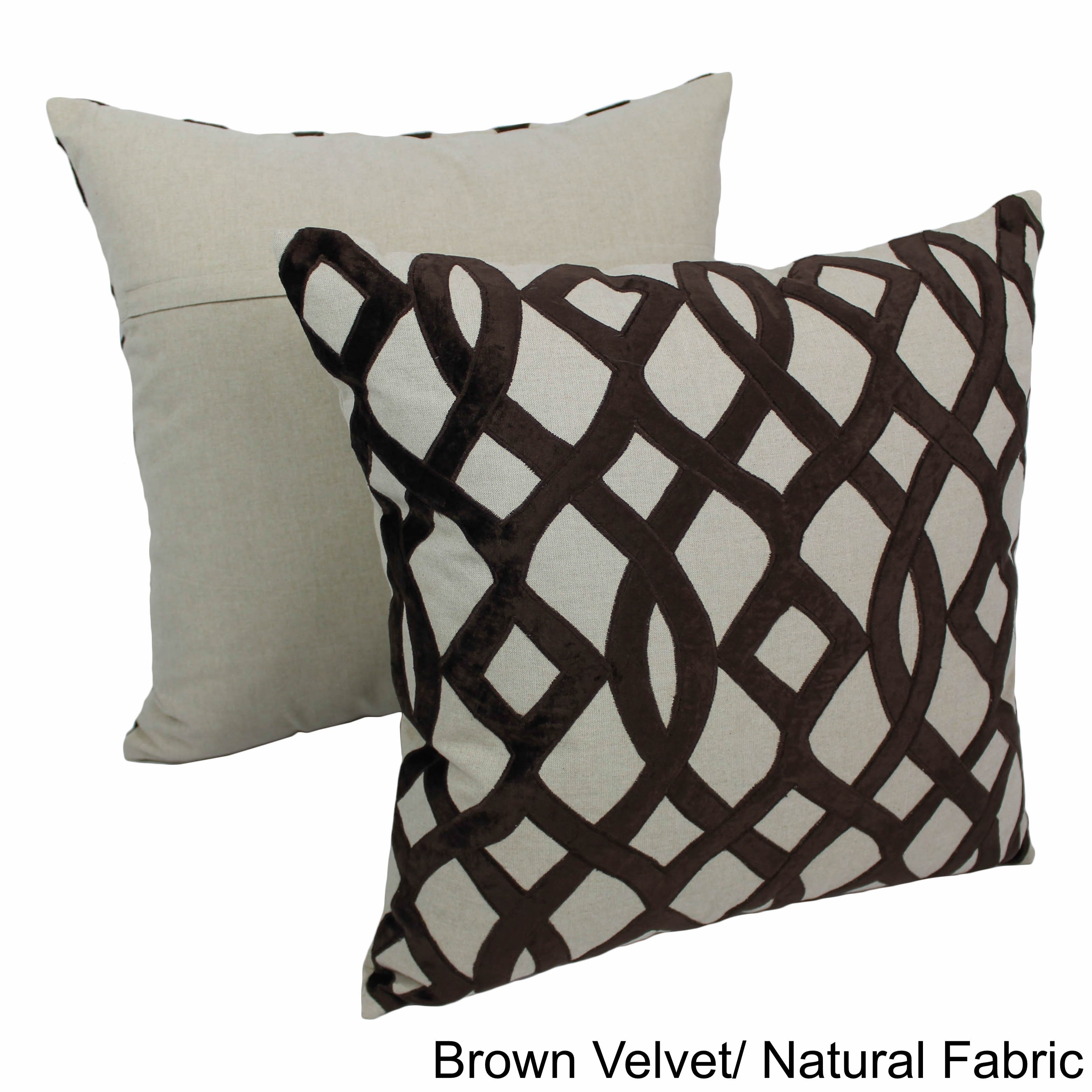 index pink pillows linen fleur osc decorative pillow catalog trellis lis may cape de yellow
