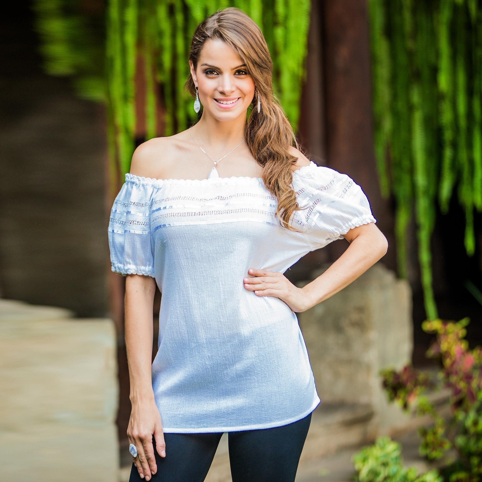 Image result for Beautiful girl in El Salvador