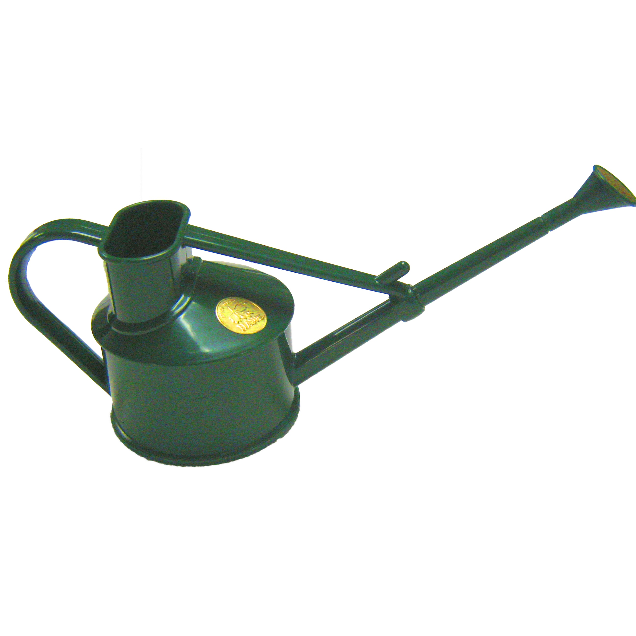 shop haws english garden handy 1 pint plastic watering can on sale free shipping on orders over 45 overstockcom 9741195 - Garden Watering Can
