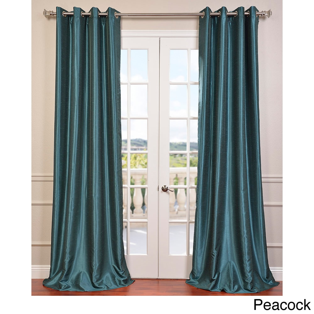 panel available best curtain turquoise on pinterest colors and orange nisa images brown teal curtains room blackout dining in blue inch