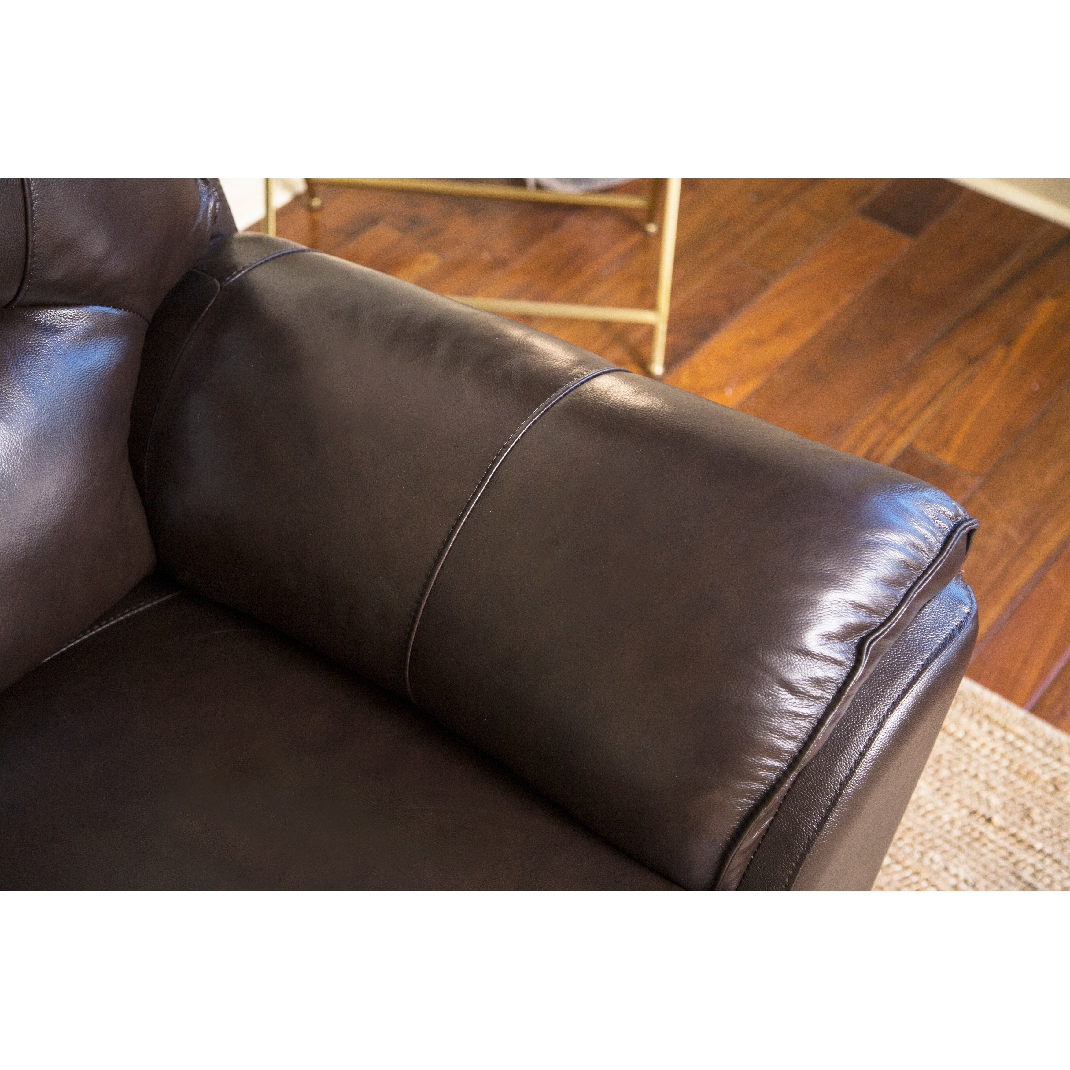 companies wellington leather furniture promote american. Abbyson Caprice 3-piece Top Grain Leather Sofa Set - Free Shipping Today Overstock 16919508 Companies Wellington Furniture Promote American