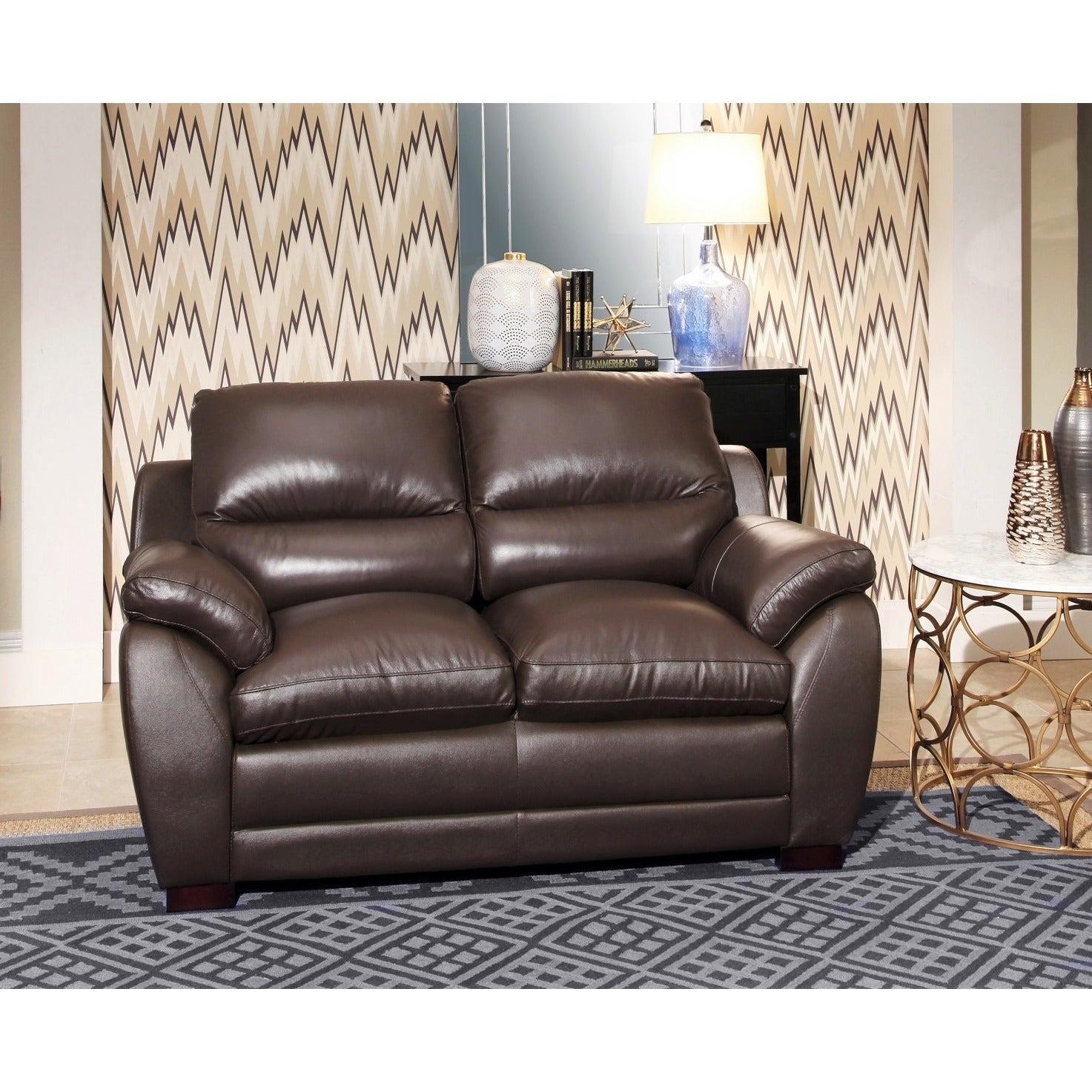 all of leather livings rustic full chicagoleather beige inspirations brownleather sofa image for size paladia reclining living blue set room new in sets