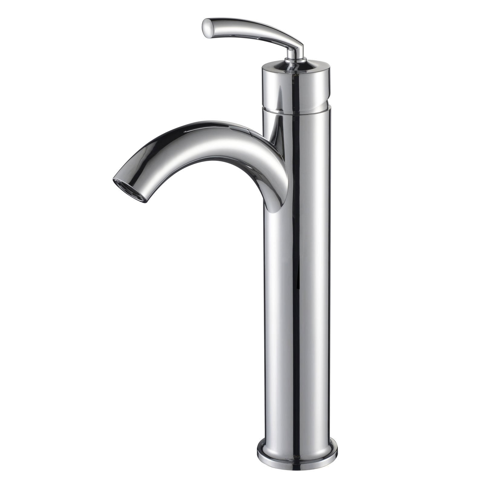 Luxury Boat Sink Faucet Ideas - Faucet Products - austinmartin.us