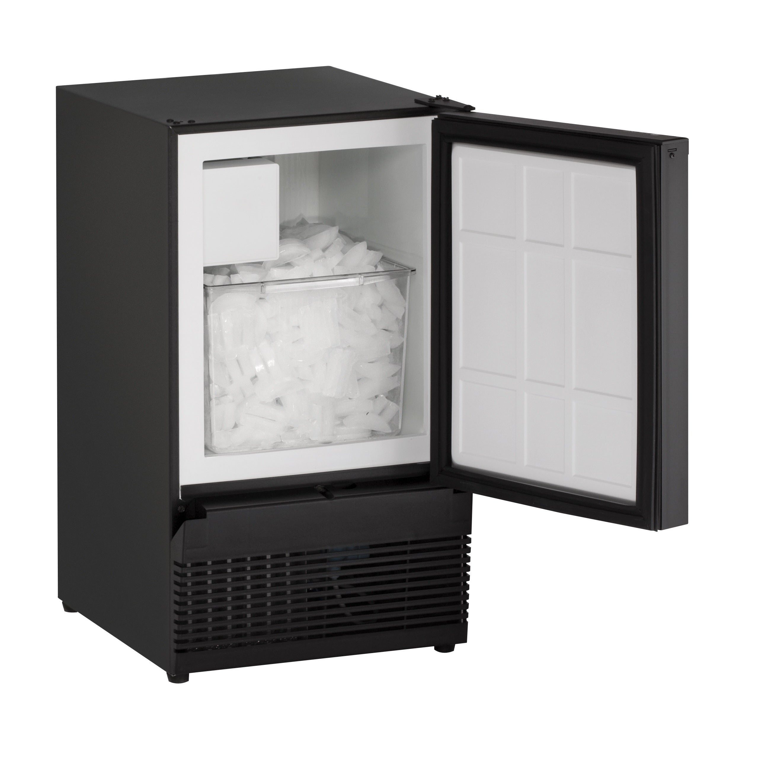 machine home product cube digital garden with nutrichef countertop steel stainless overstock of sizes making today shipping countertops icemaker maker free cubes ice