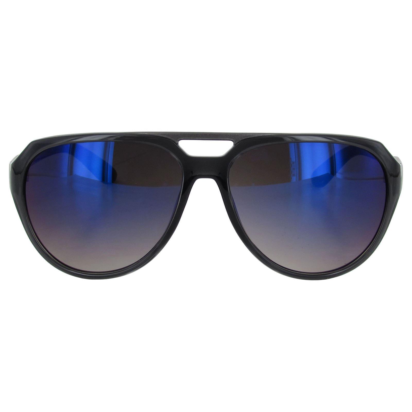 64f234010953e1 Shop Vuarnet Men s Extreme VE5009 Medium Aviator Sunglasses - Free Shipping  On Orders Over  45 - Overstock.com - 9766021