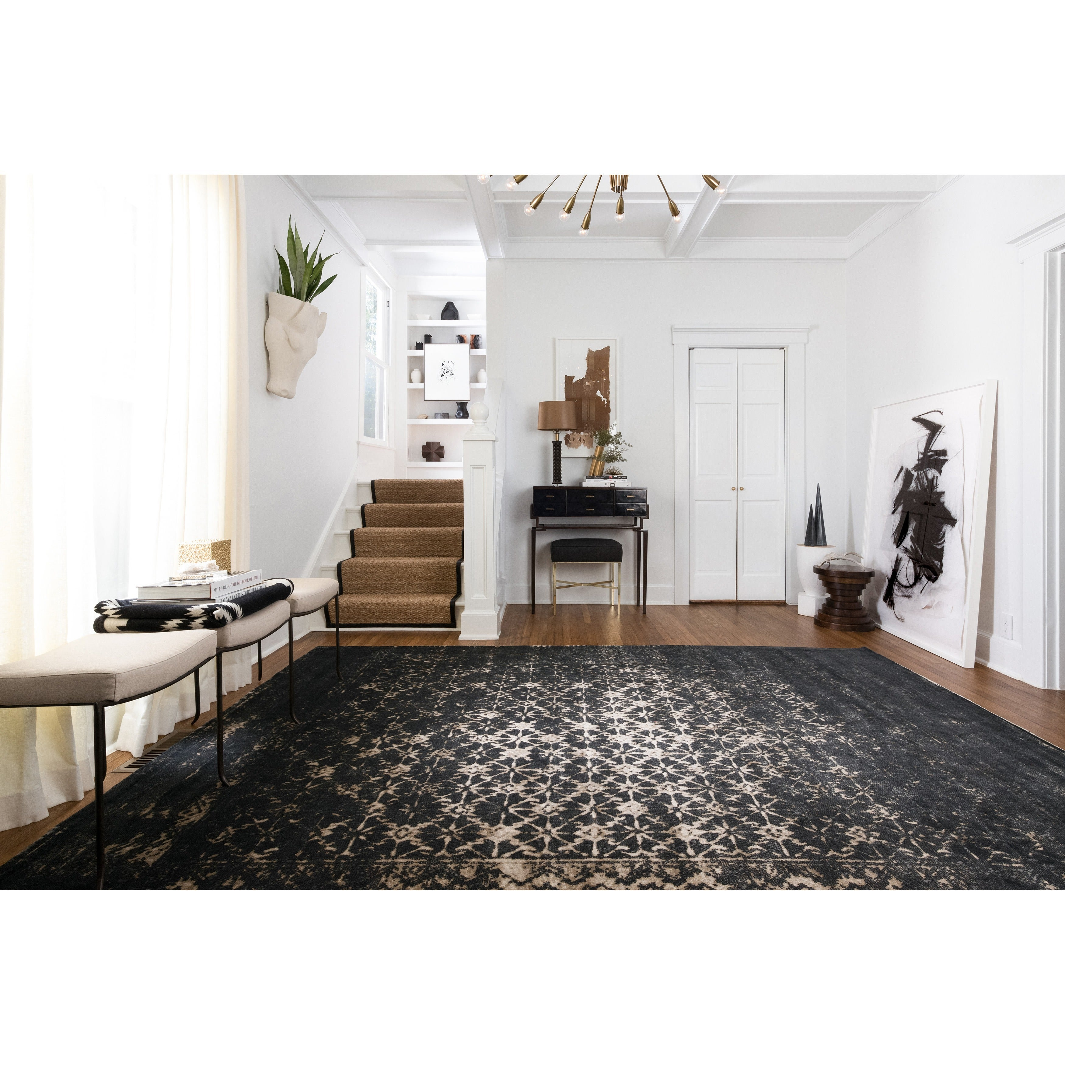 Emerson penrose rug 76 x 105 free shipping today overstock emerson penrose rug 76 x 105 free shipping today overstock 16945363 dailygadgetfo Image collections
