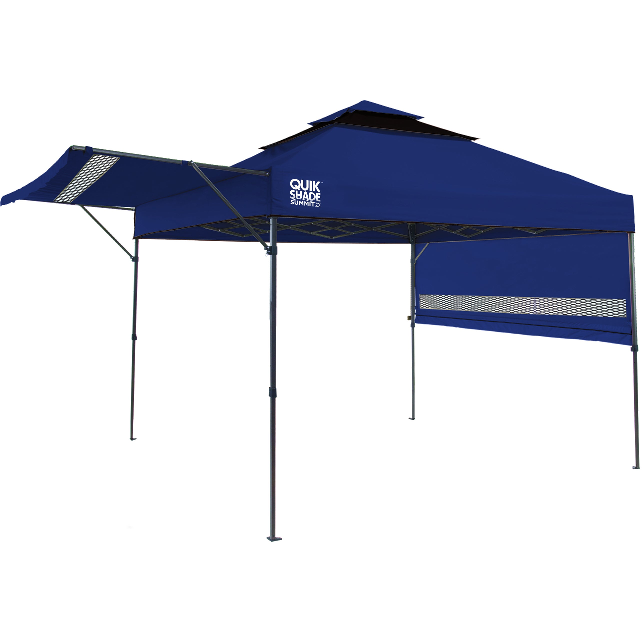 st mip co mo yp com kansas city tent holmes awning