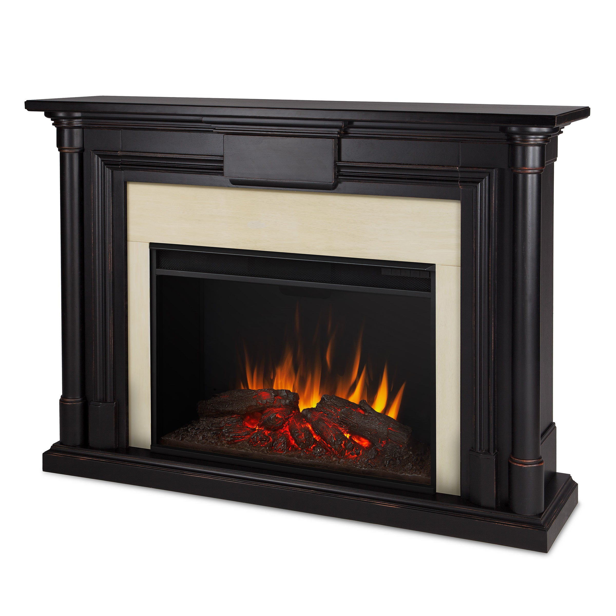 chelsea stand standing fireplaces black sale big corner fireplace dimplex lots bl info electric