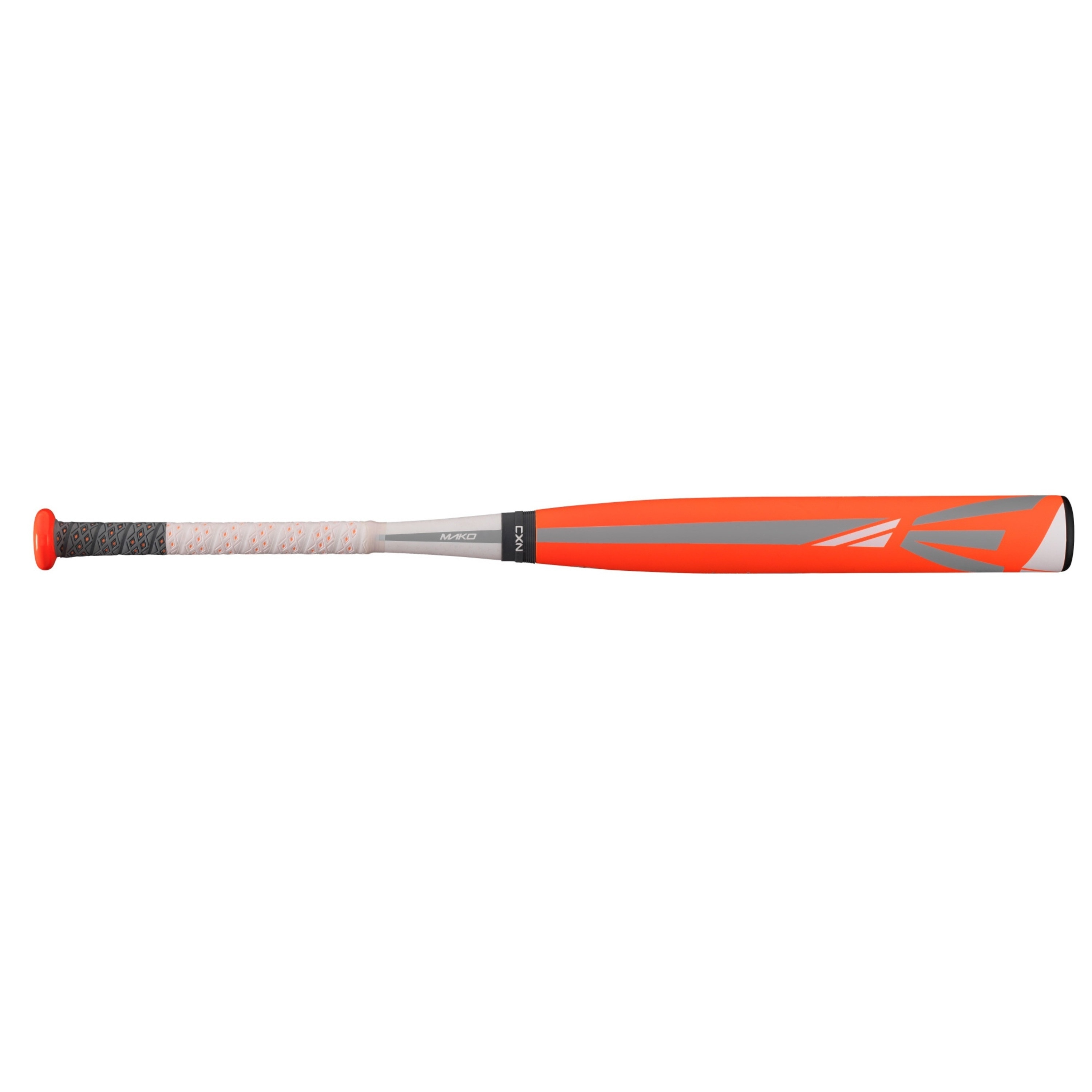 2019 Easton Mako Baseball Bats - Swiss Paralympic
