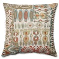 Pillow Perfect Medley Multi Throw Pillow
