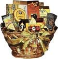 Classic Occasion Gift Basket