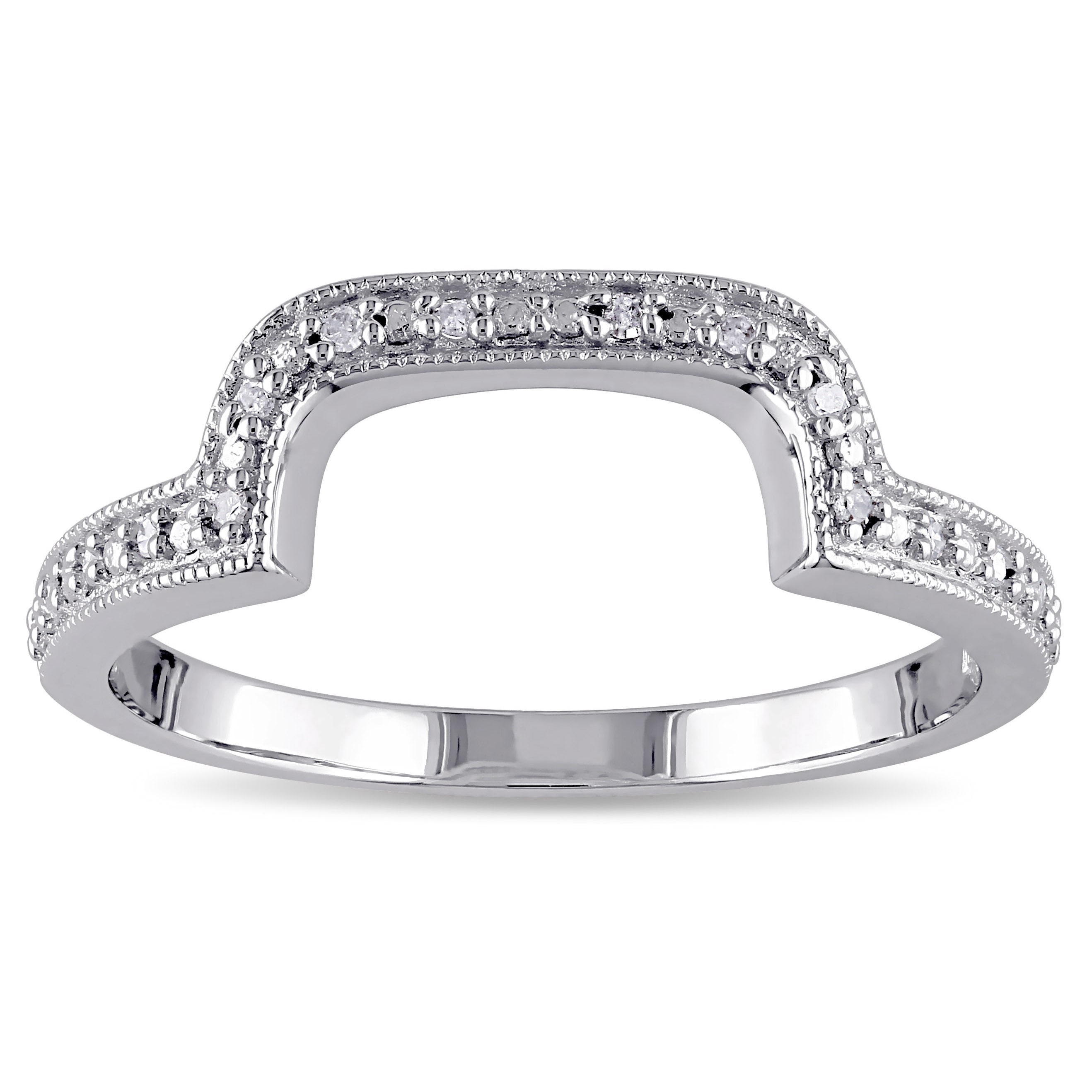 p with setting wedding band shane m bands pave contour diamond co