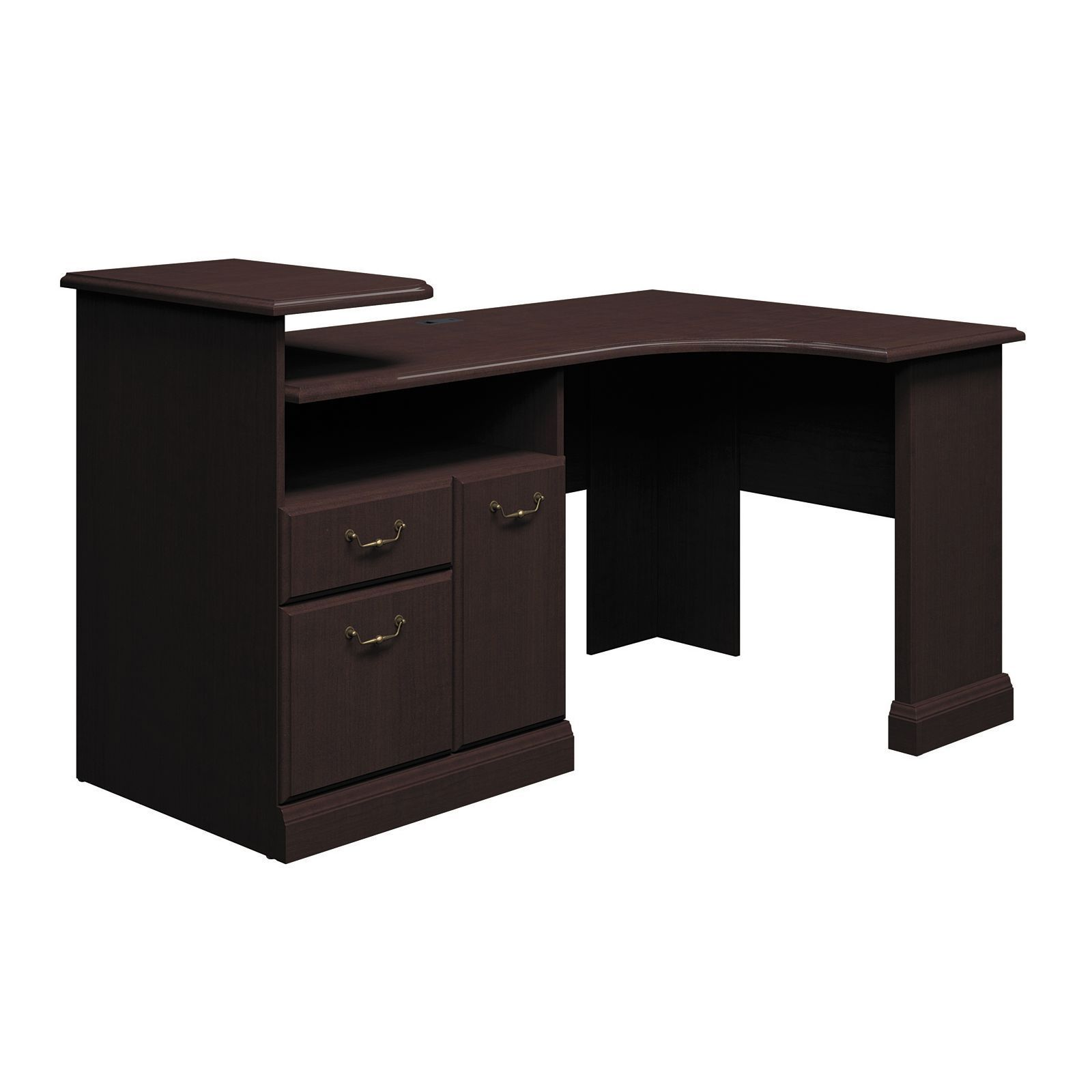 of with bureau storage expandable wooden desks solid hideaway desk lockable p loads