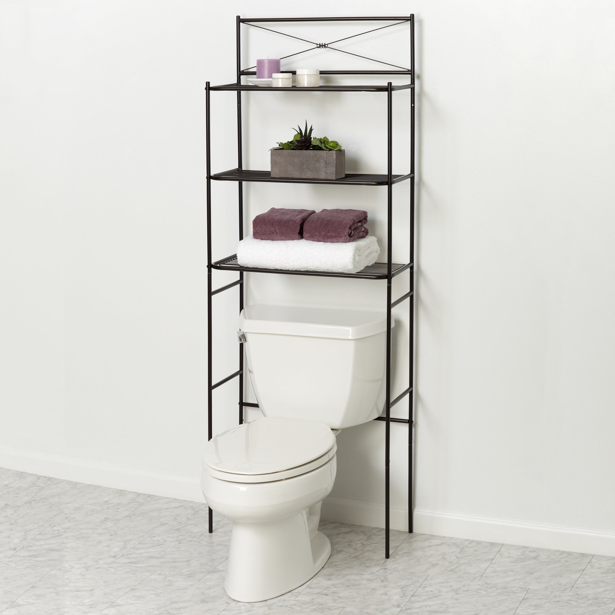shelves interesting building floating cabinet space household storage stylish and shelf of spacesaver your by over the benjamin reality daydream simple africa amazing most a south new also bathroom saver toilet eyagci cabinets in book com cove ebay for