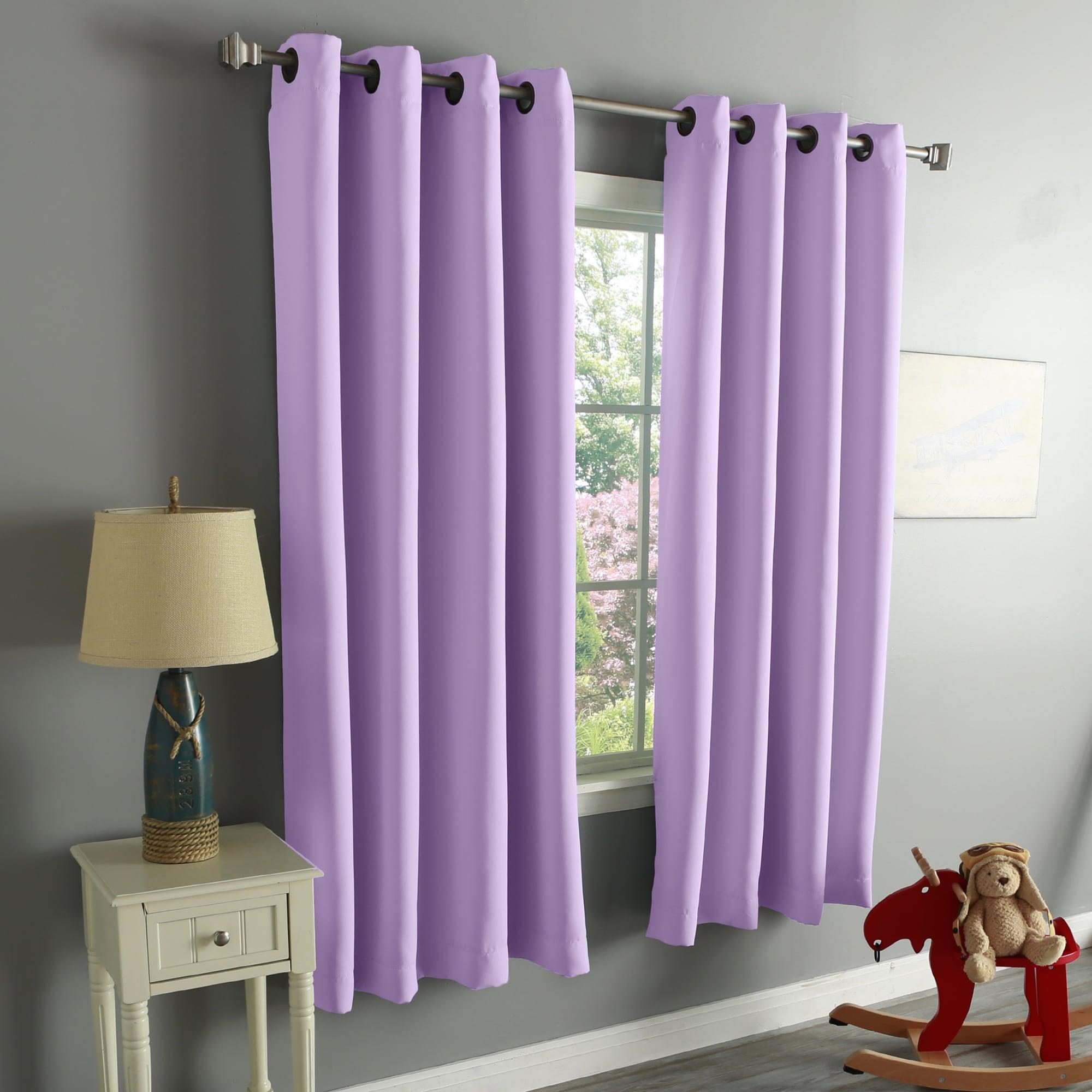 plum pin clarimont curtains or uk purple designer curtain drapes lined
